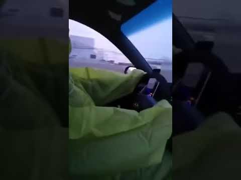北京のタクシー運転手の装備