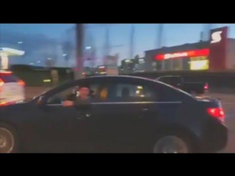 危険回避運転LV99